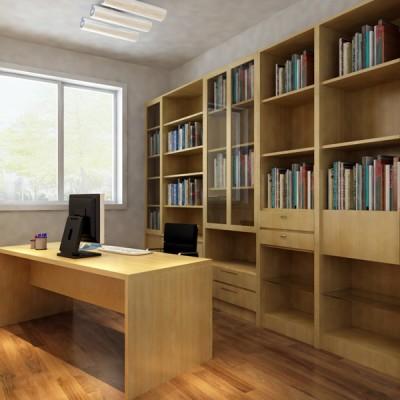 residential-office